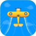 飞机终极导弹战争 V1.1 苹果版