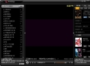 奇米影视盒V1.1.2.1 电脑版