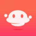 秒红app V1.0 安卓版
