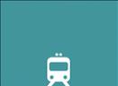 火车查询V1.0