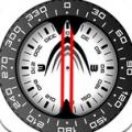 北斗导航地图 V1.0.11 安卓版