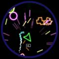 几何体大乱斗 V1.0.2 安卓版