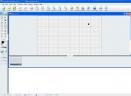 IconCool Studio(图标编辑软件)V8.10.131120 英文安装版