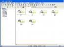 CD宝---光盘管理工具v3.3