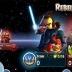 愤怒的小鸟:星球大战2无限金币版1.9.22安卓版