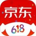 手机京东 V6.1.0 安卓版
