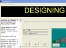 fastreader快解密码读取工具V1.1 绿色版