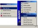 WampServer x64V2.2d 官方安装版