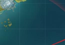 原神稻妻多少级能去?
