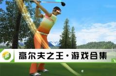 高尔夫之王·游戏合集
