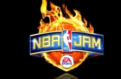 NBA嘉年华·游戏合集