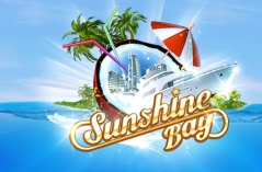 阳光沙滩·游戏合集