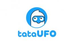 tataUFO版本大全