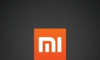 MIUI7导出导入手机联系人教程