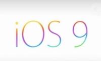 iphone4s升级ios9系统评测