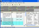 TaskInfo (即时监控系统)V9.1.0.310英文绿色特别版