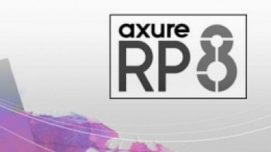Axure 8.0测试版下载