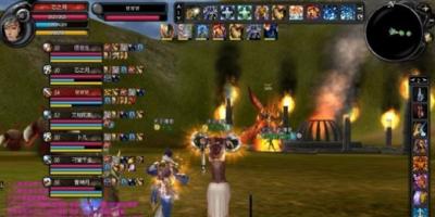 《神泣3D》是一款欧美魔幻风格的竞技战斗类3D画质手游,光华绚美的技能特效和等阶特效,还有超越上百套的百变服饰也散发着耀眼光彩!不同的服装将展现角色不同造型!喜欢这款游戏的玩家快来52z下载体验吧~~