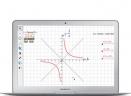 几何画板 Mac 商务版商务版