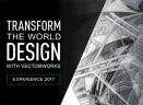 Vectorworks Designer(设计师)2017 WinDesigner(设计师)版