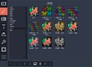 Movavi Video Editor Mac 个人版个人版