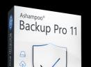 Ashampoo Backup Pro 11 数据备份工具 数据恢复V11.07 专业版