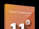 EasyRecovery 企业版V11.1.0.0 企业版