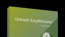 EasyRecoveryV11.1.0.0 专业版