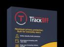 TrackOFF 基础版V4.0.0.0 基础版