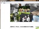 vuescan图像扫描软件V9.5.80 官方版