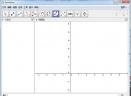 GeoGebra动态数学软件V6.0.366.0 中文版