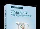 Charles Linux 标准版V4.0.2 标准版