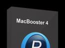 MacBooster Mac 标准版V4.1.1 标准版