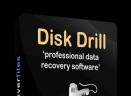 Disk Drill 3 Mac 专业版V3.2 专业版