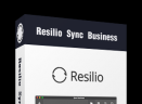 Resilio Sync Business Mac 基础版V2.5 基础版