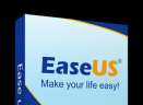 EaseUS Mac 专业版V10.10 专业版