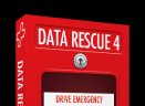 Data Rescue Mac 专业版V4.3.1 专业版