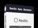 Resilio Sync Business Linux 基础版V2.5 基础版