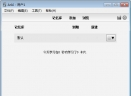 AnkiDroidV2.0.44 电脑版