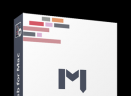 Mweb Mac 标准版V2.0.9 标准版