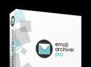E-mail Archiver Mac 个人英文版V3.0 个人英文版