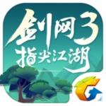 剑网3指尖江湖V1.0.8.1024 安卓版