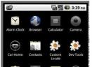 Android SDK Emulator(安卓系统模拟器)免CD补丁