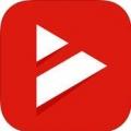360快视频 V1.0.35 安卓版
