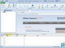 Offline Explorer enterprise(离线网页浏览器)V6.8.4126 电脑版