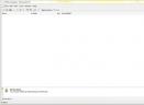 HTML Compress(html压缩工具)V5.5.0.1303 电脑版