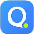 QQ手机输入法 V5.11.0 安卓版