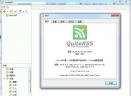 RSS订阅器(QuiteRSS)V0.18.6 电脑版