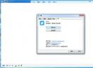 随手写(FiiNote)V1.5.4 电脑版