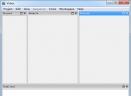 Vidiot(非线性视频编辑器)V0.3.19 电脑版